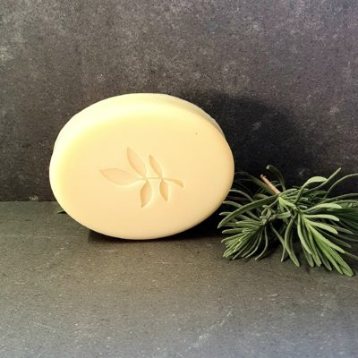 Purity baby soap 70g