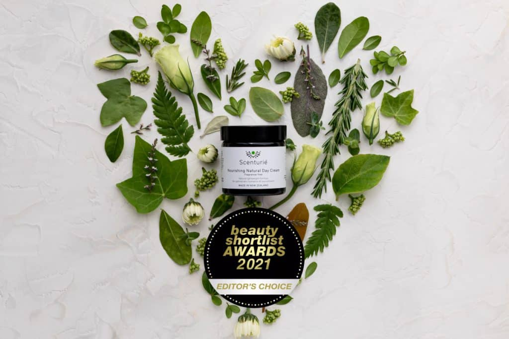 NZ Natural Skincare