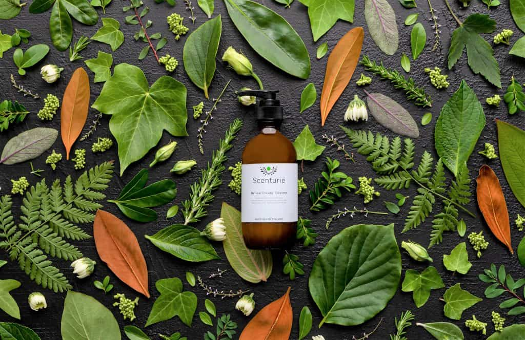Why natural skincare is best