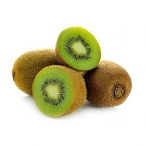 kiwifruit seed oil